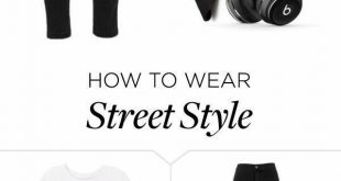 45+ How to wear cute outfits summer outfits school outfits for teens what to wea...