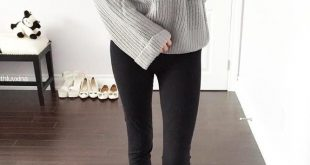 24 Super Cute Outfits for School for Girls to Wear This Fall
