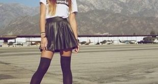 40 Cute Hipster Outfits For Girls