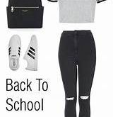 20 Cute Outfit Ideas for Teen Girls