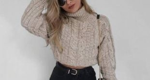 Clothes for teens girls casual cute 64 Ideas for 2019
