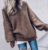 30+ warm winter outfits for teen girls to wear in 2019 #winteroutfits #trends201...