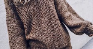 32+ Top Cute Outfits for Teen Girls for School Winter Jeans Tips! - apikhome.com