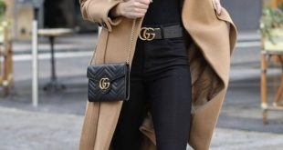40 Outstanding Casual Outfits To Fall In Love With Looking for the best fashion ...