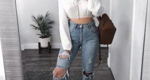 45+ Muss Streetwear-Fashion-Inspirationen ausprobieren, die so stilvoll sind, dass sie Sie umhauen würden – Style O Check