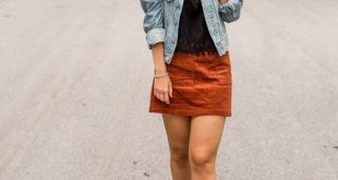 Fall Outfits For Teen Girls - #fall #girls #Outfits #Teen