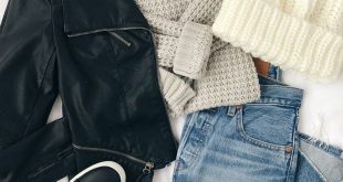 Lulus | Up on a Tuesday Black Vegan Leather Jacket | Size Large | 100% Polyester | Vegan Friendly