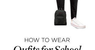 Plus Size Fashion Tip: Ein Deckenschal ist die perfekte Ergänzung zu einem Ledermoto