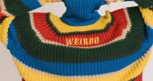 Trendy Knitting Sweter Outfit Fall 44 Ideas