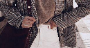 - Casual Herbstoutfit, Winteroutfit, Stil, Outfit-Inspiration, tausendjährige Mode, Streetstyle, Boho, Vintage, Grunge, Casual, Indie, Urban, Hipster, Minimalist, Kleider, Tops, Blusen, Hosen, Jeans, Denim, Schmuck, Accessoires - E