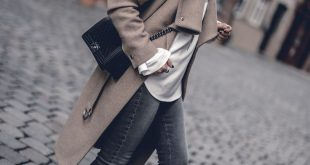 3 Cozy Fall Outfits to copy right now