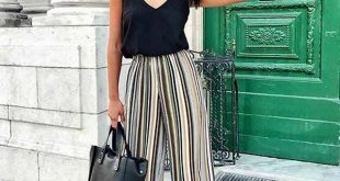 39 Awesome Summer Outfit Ideas For Women