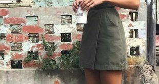 45 entzückende Sommeroutfits-Ideen, um Ihre Garderobe für den Sommer 2019 auf