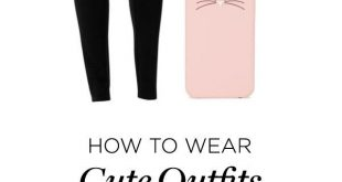 """Casual Outfit Cute"" by jaedyn-tang-gordy on Polyvore featuring moda, Max Studio..."