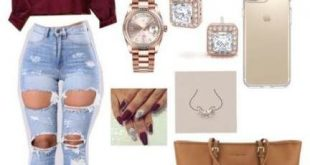 Fashion style for teens swag products 63 Ideas