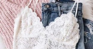Party outfit for teen girls jeans fall 36 Super Ideas