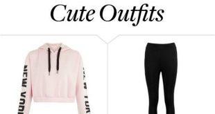 Teen Kleidung. Finden Sie die neuesten, direkt aus dem Cat-Walk, Trends, Hollywo...