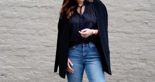 my everyday style: easy outfits for WARM fall weather!